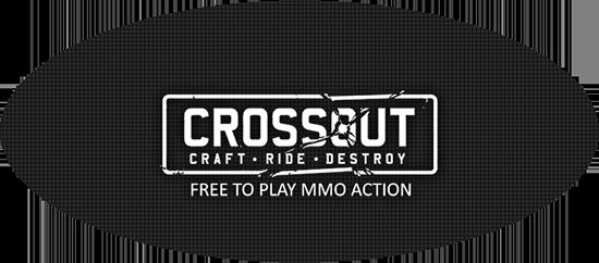 Crossout - официальный сайт фанатов игры